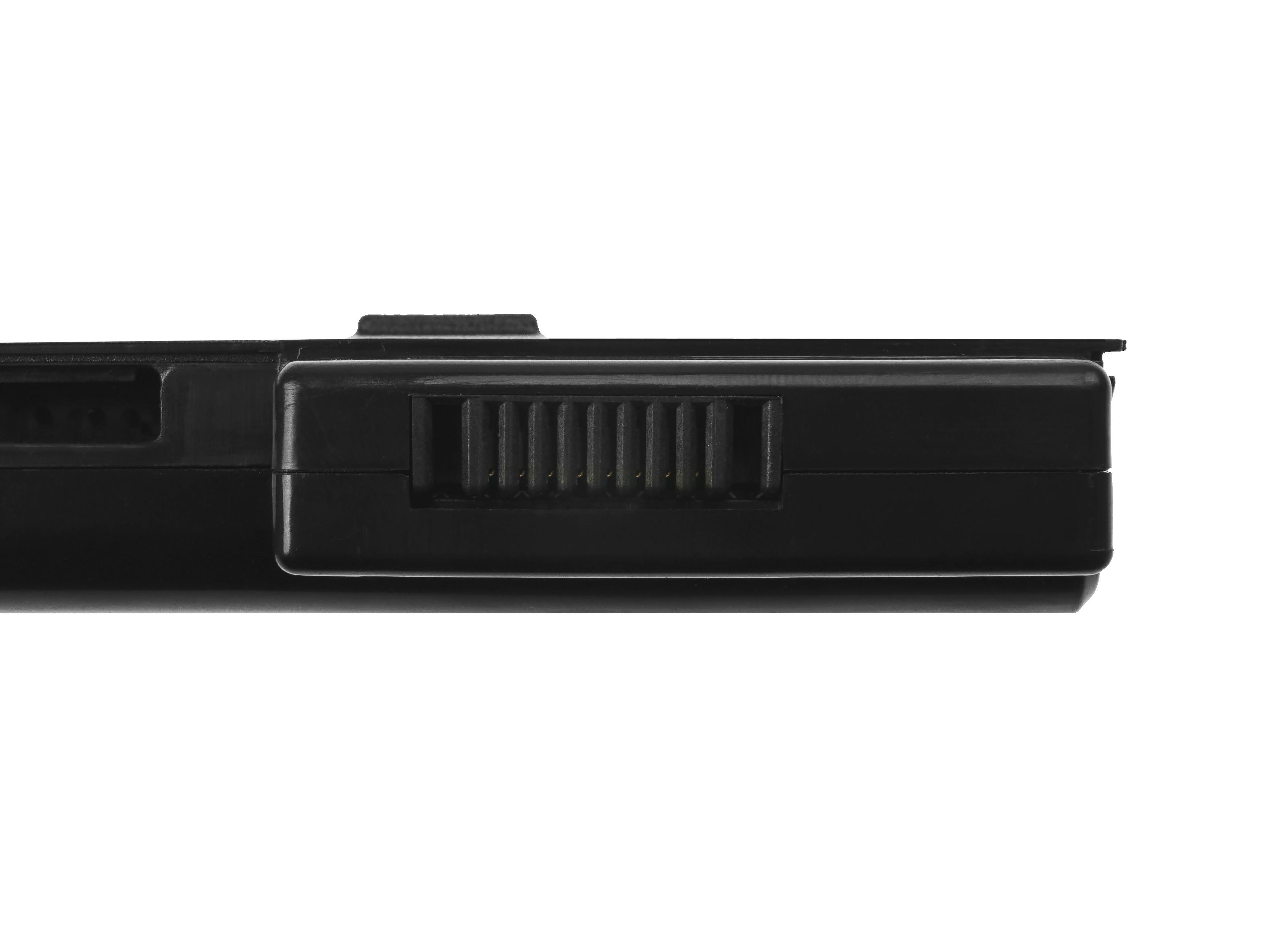 Green Cell HP100ULTRA Baterie HP CA06 CA06XL, HP ProBook 640 645 650 655 G1 6800mAh Li-Ion – neoriginální
