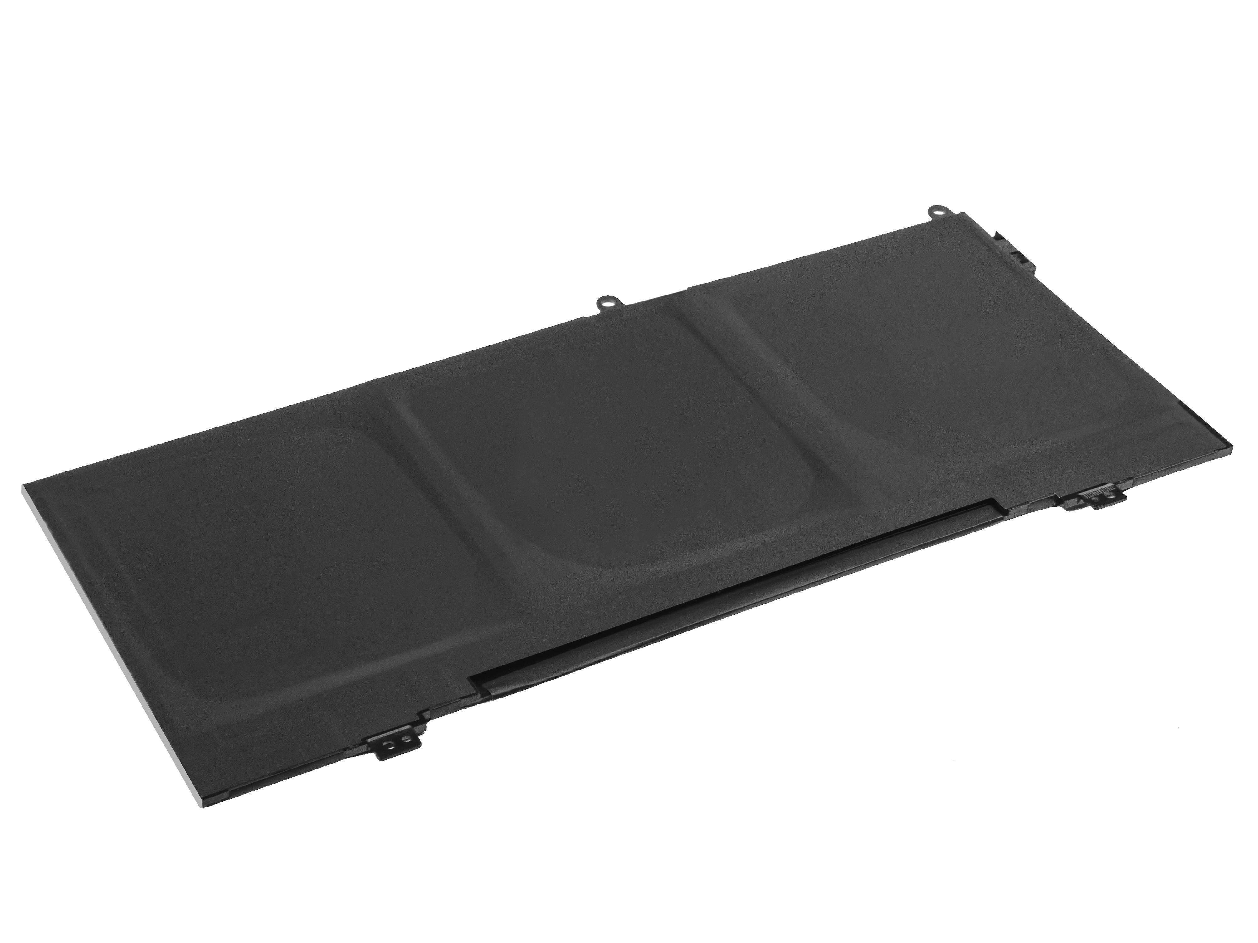 Green Cell HP173 Baterie HP CP03XL, HP Specter x360 13-AE 13-AE001NW 13-AE002NW 13-AE003NW 4300mAh Li-Pol - neoriginální