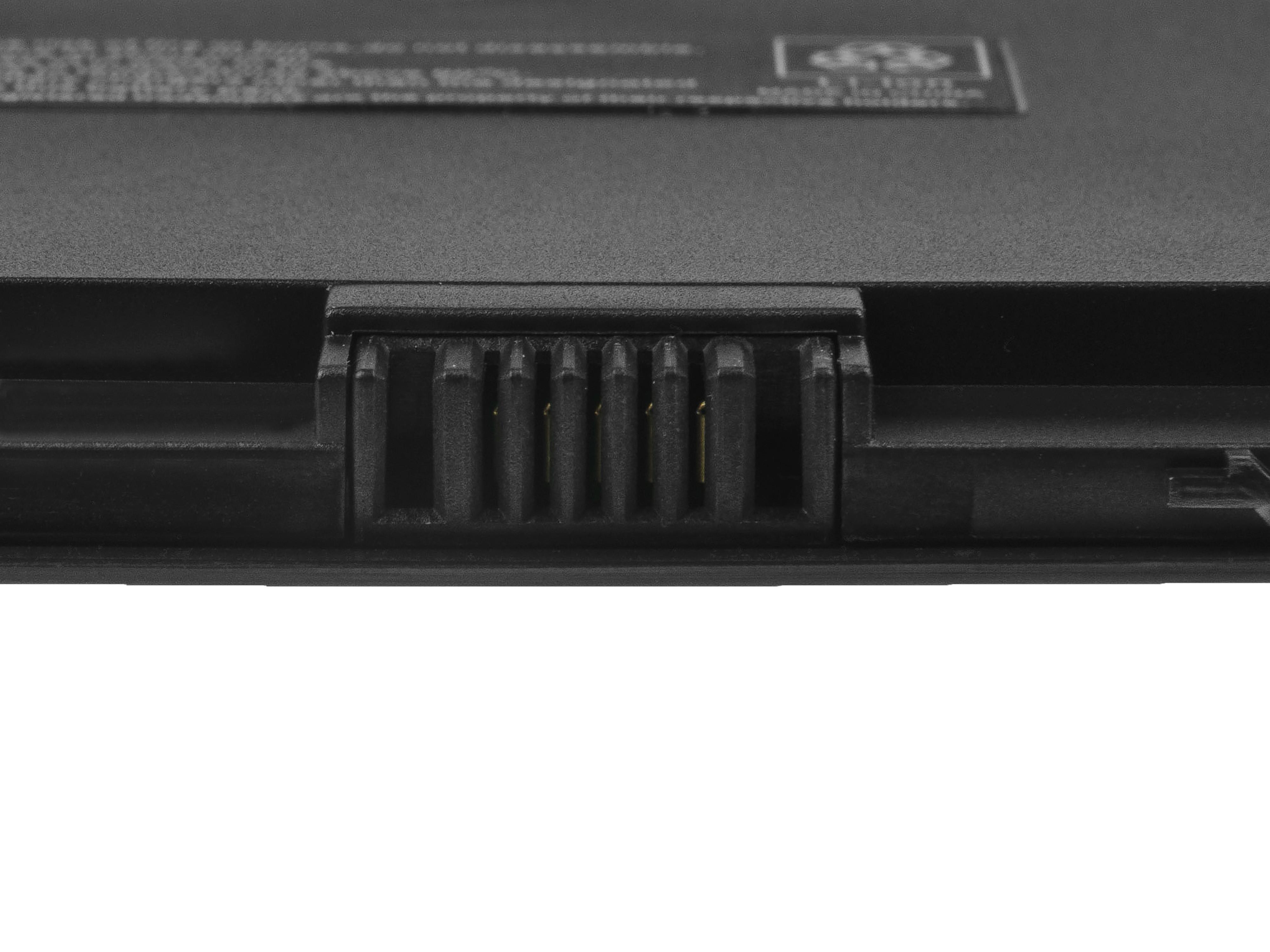 Green Cell HP171 Baterie HP HP 1000 1001 1005 1025 Compaq 700 730 2300mAh Li-Ion – neoriginální