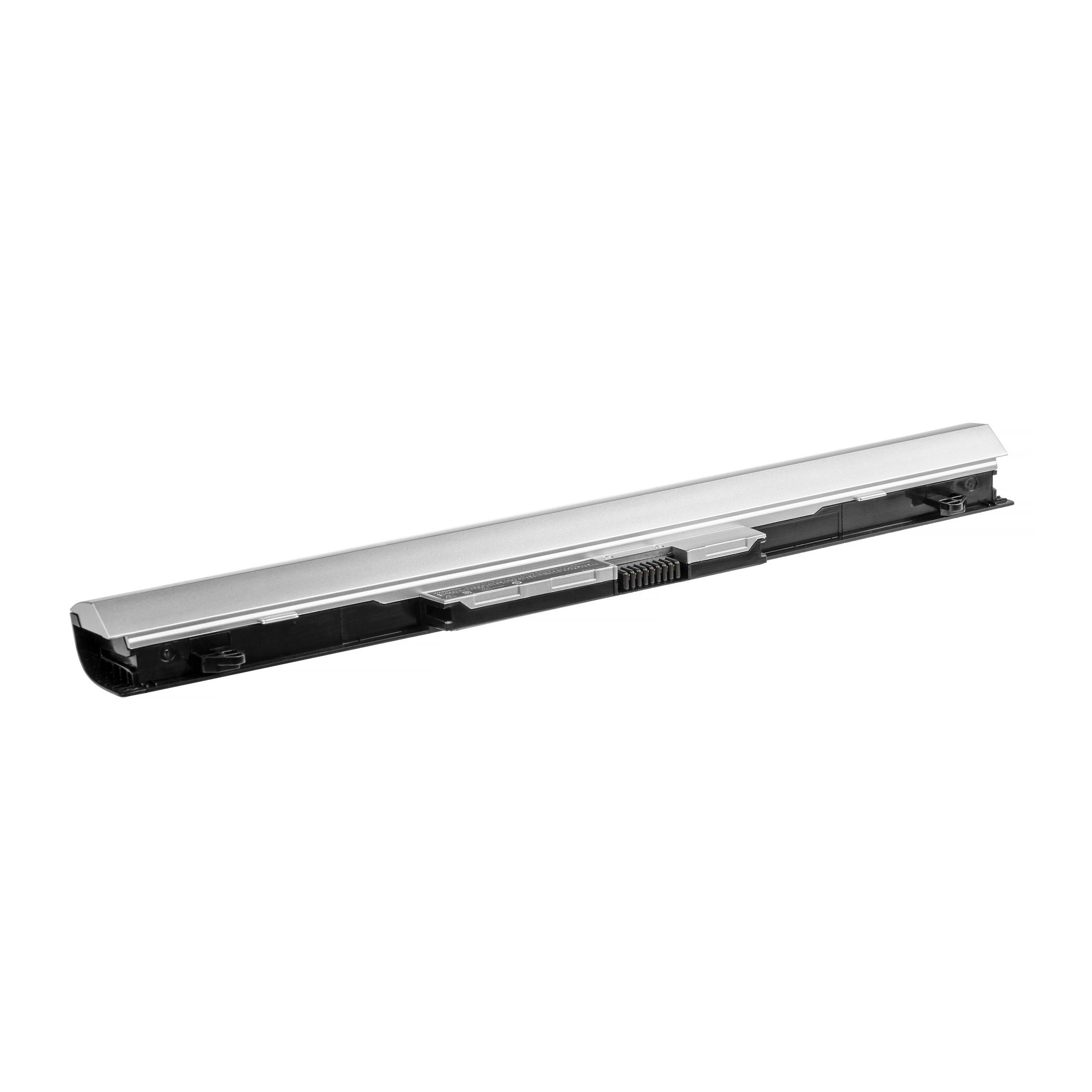 Green Cell Baterie ULTRA RO04 RO06XL pro HP ProBook 430 G3 440 G3 446 G3