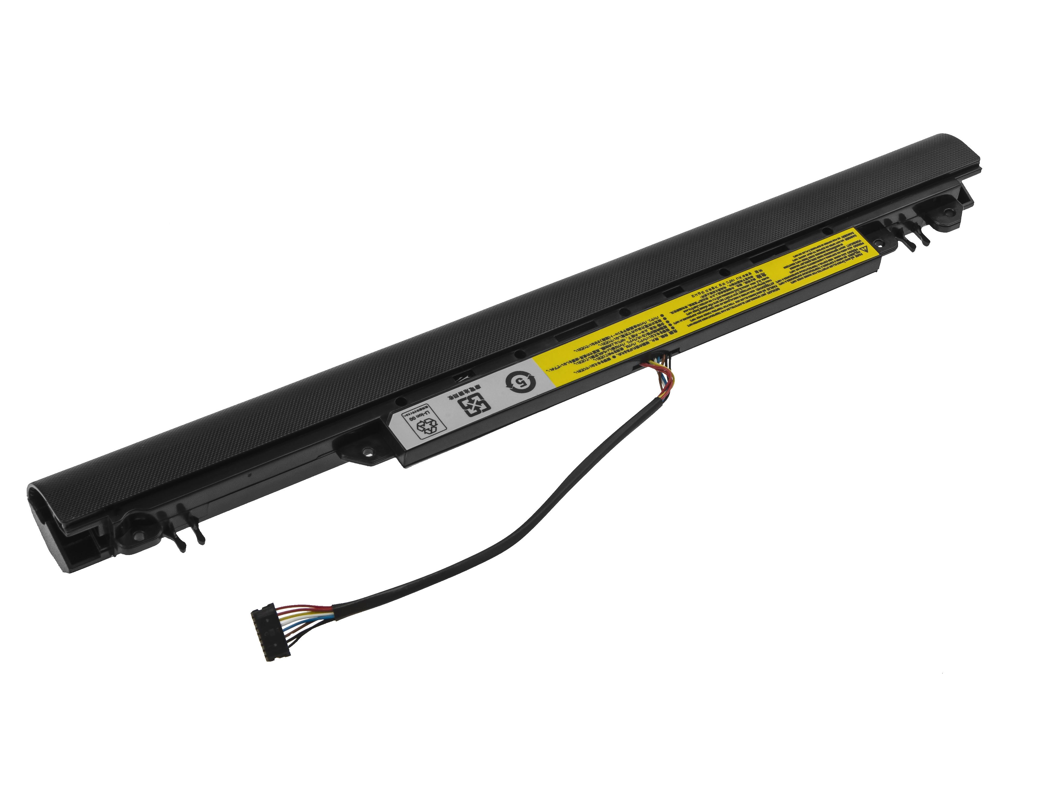 Green Cell ULTRA Battery L15C3A03 L15L3A03 L15S3A02 for Lenovo IdeaPad 110-14IBR 110-15ACL 110-15AST 110-15IBR