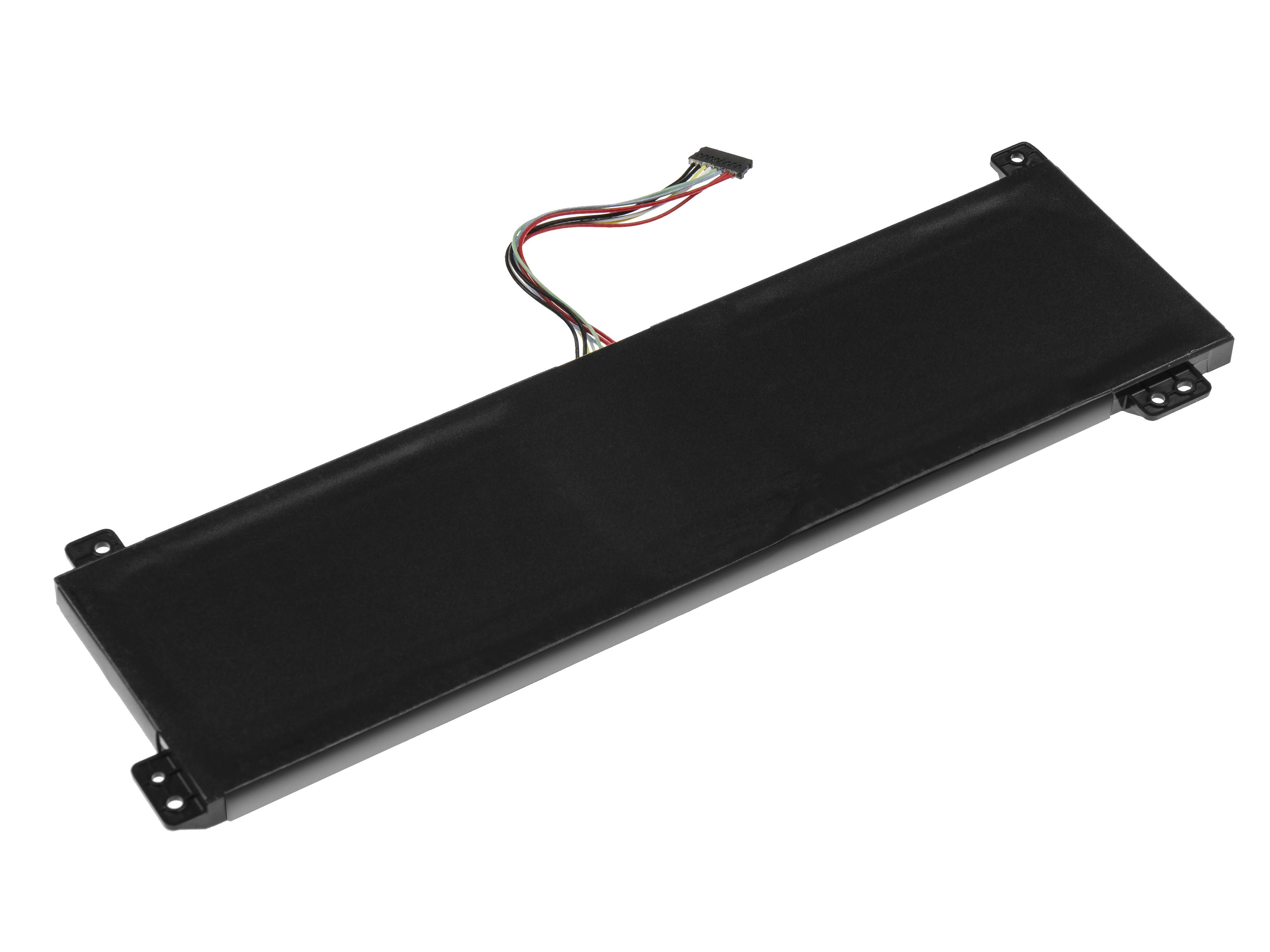 Green Cell Baterie pro Lenovo V130-15 V130-15IGM V130-15IKB V330-14 V330-14ISK V330-15 V330-15IKB V330-15ISK