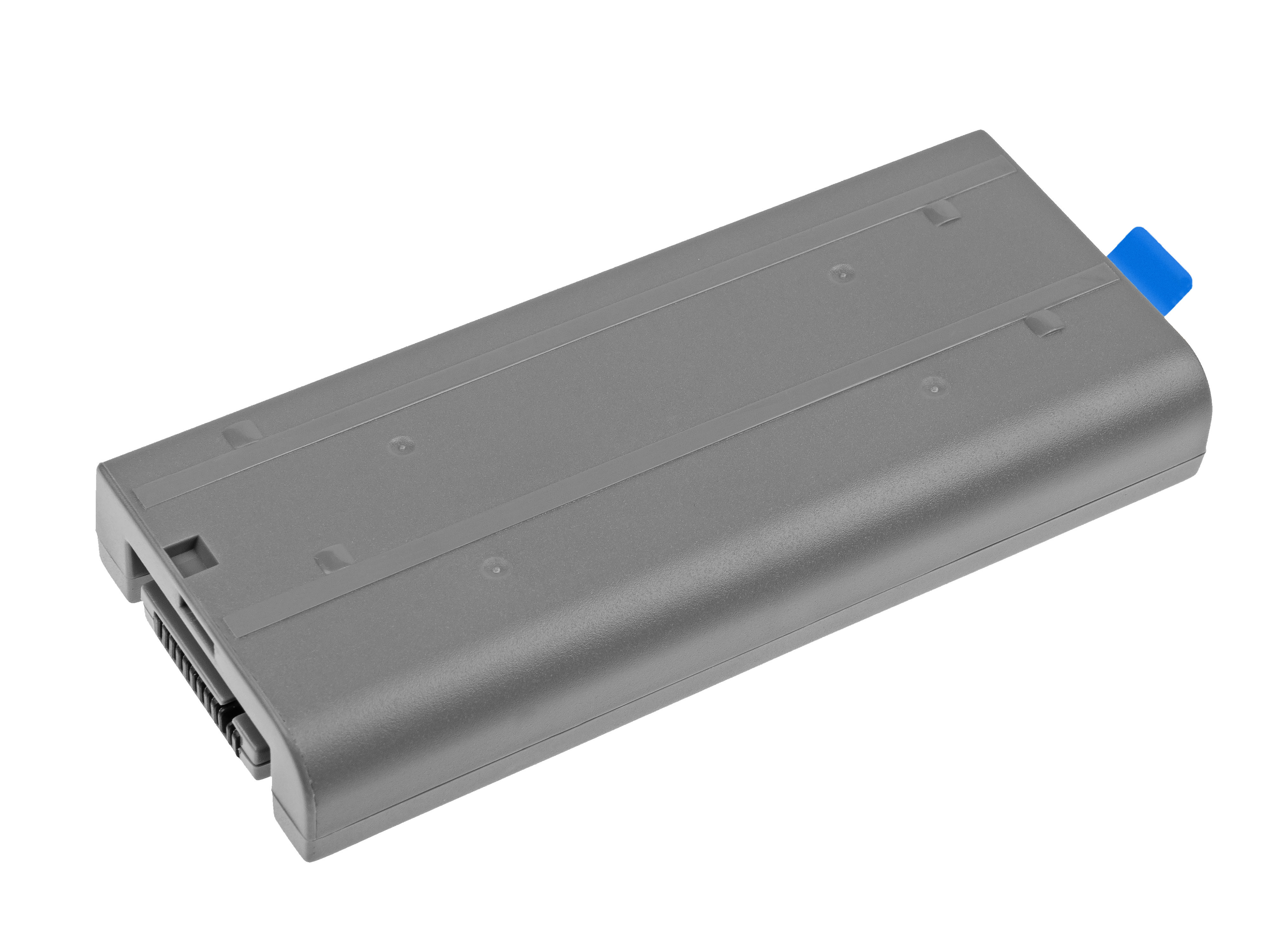 Green Cell Laptop Baterie Baterie CF-VZSU30B pro Panasonic Toughbook CF-18