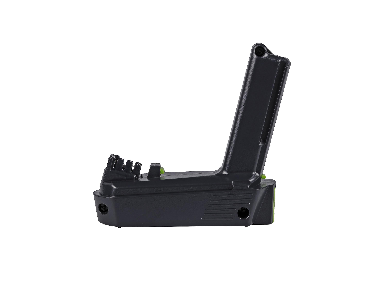 Baterie Green Cell Baterie Festool BP-XS 10.8V 2000mAh Li-ion - neoriginální