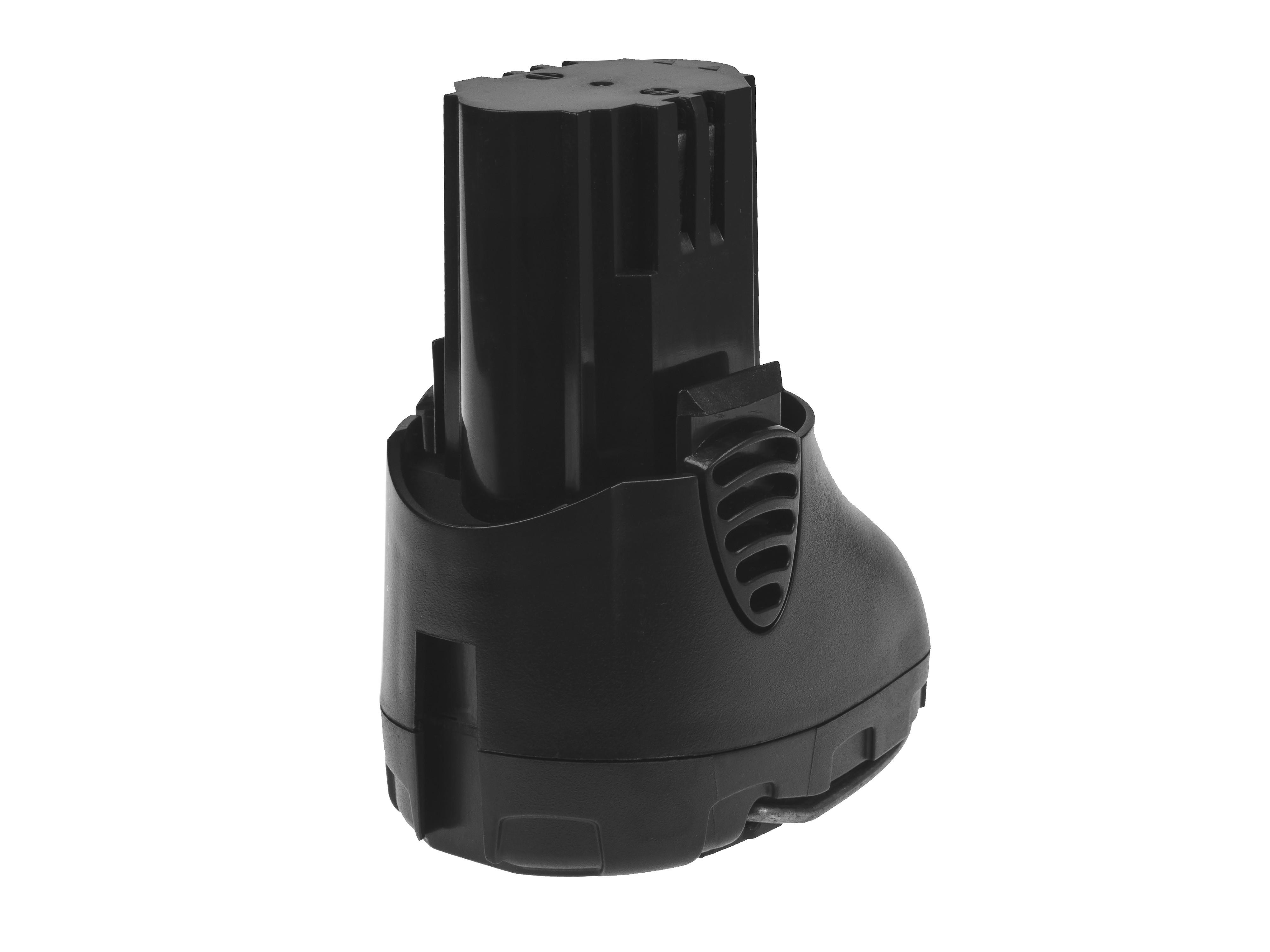 Green Cell PT220 Baterie Dremel 855-01 855-02 855-45,Dremel 8000-01 8001-01 8001-02 2000mAh Li-ion - neoriginální