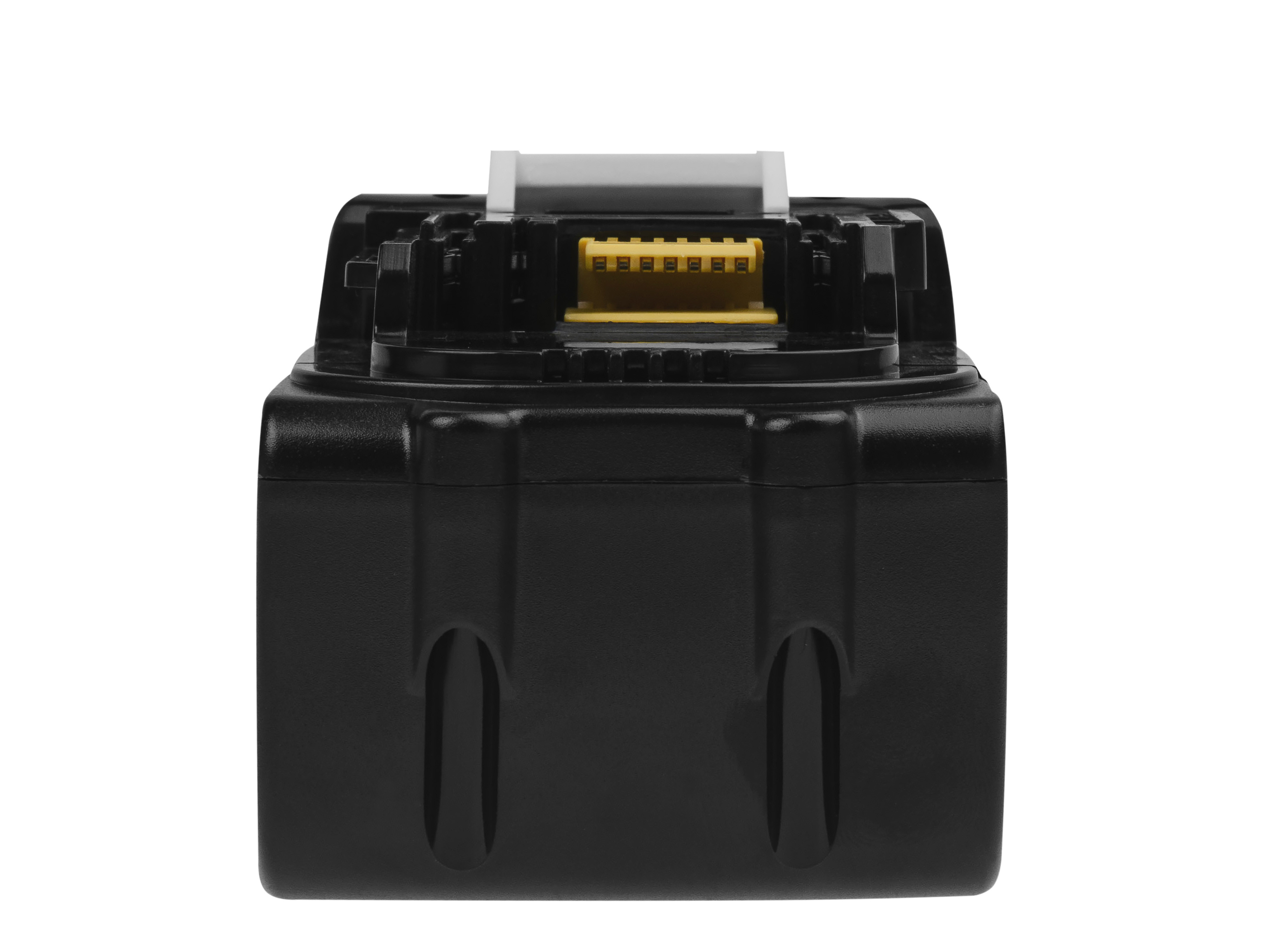 Green Cell® Battery Green Cell (5Ah 14.4V) for Makita BL1415 BL1430 BL1440
