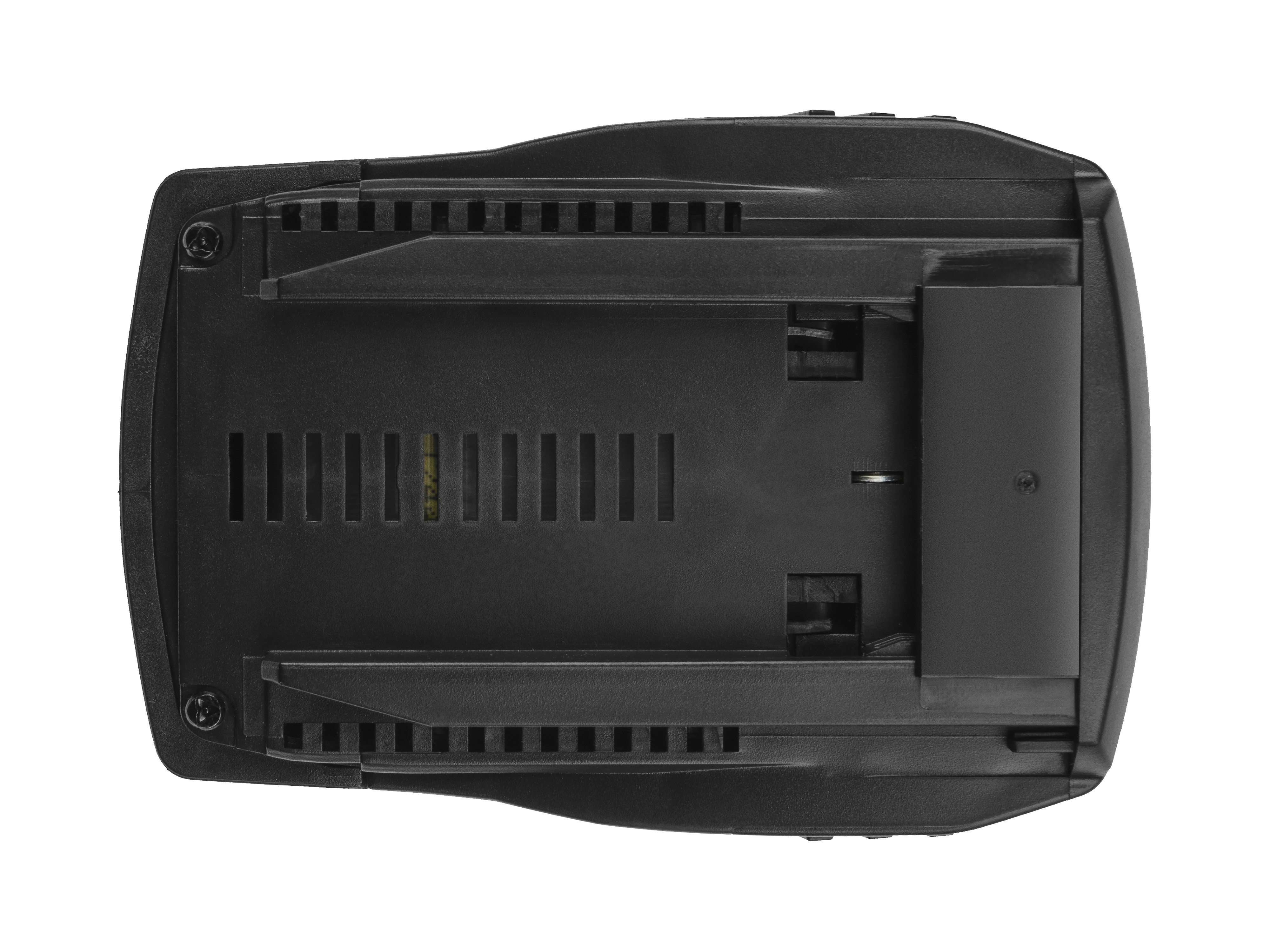 Green Cell Baterie (3Ah 21.6V) B18 B22 pro Hilti SCW SCM SF SFC SFH SID SIH 22-A