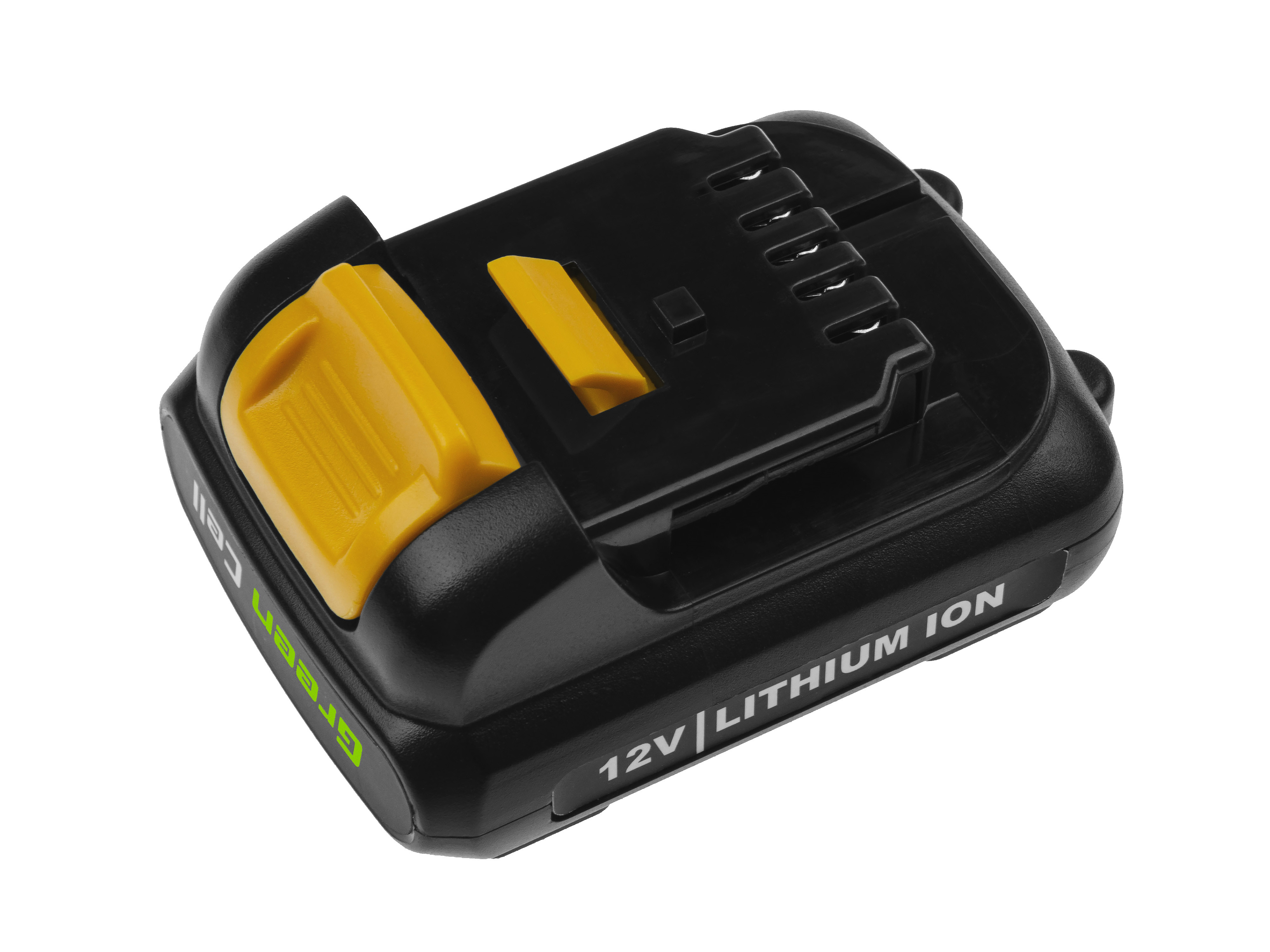 Power Tools Battery DCB180 for Dewalt DCD740 DCD780 DCD980 DCF620 DCF880 DCN660 DCS350 DCS380
