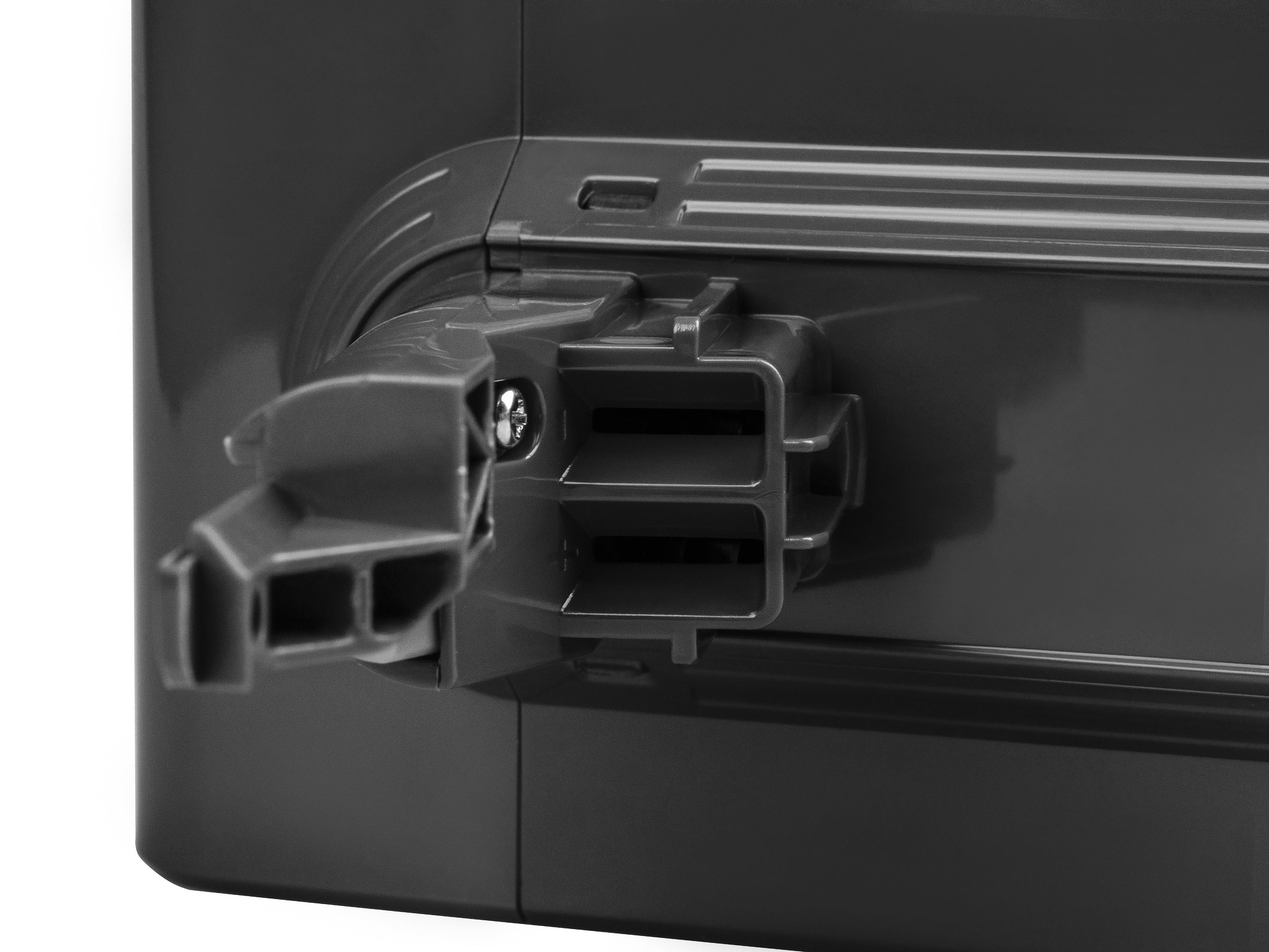 Green Cell Baterie (3Ah 21.6V) 968670-02 968670-03 968670-06 SV11 pro Dyson V7 Animal Pro+ Absolute Car+Boat Trigger