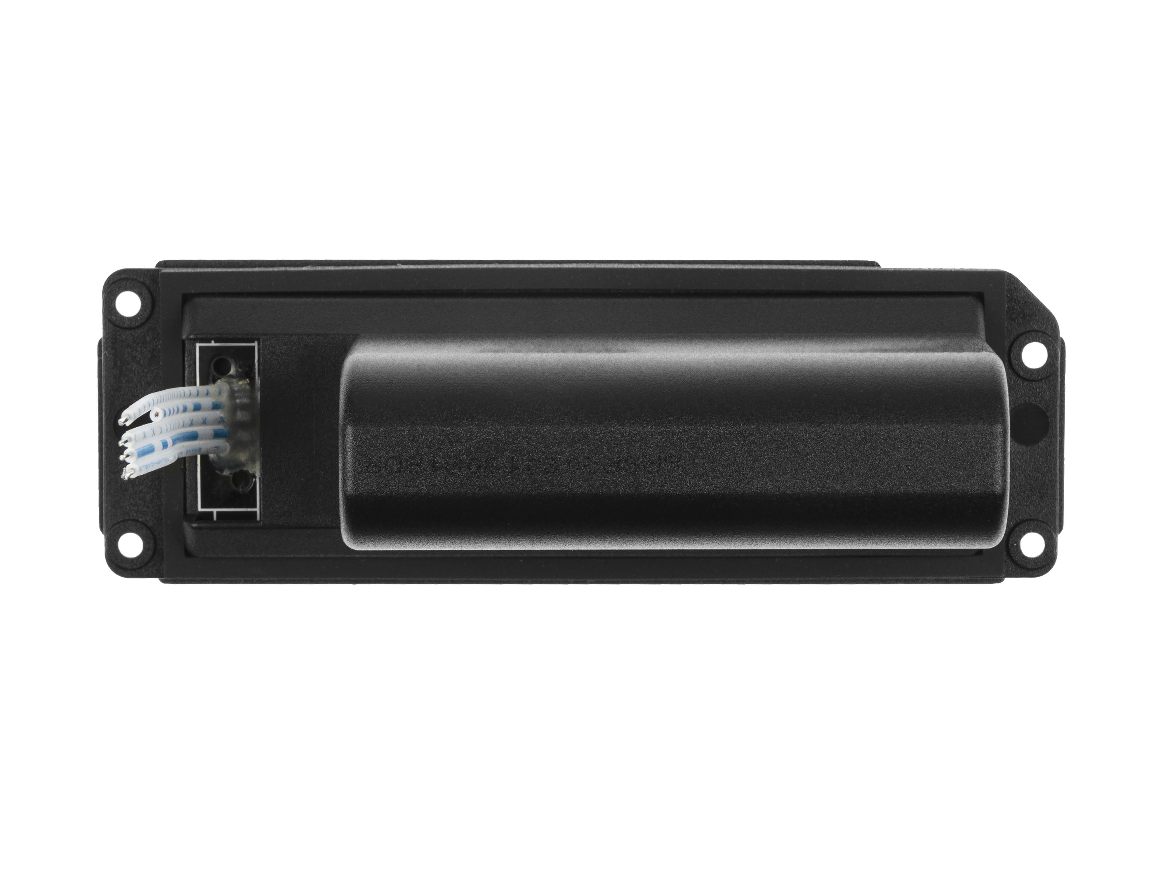 Baterie Green Cell 088772,Bluetooth repro Bose Soundlink Mini 2,JBL Xtreme 1 3400mAh