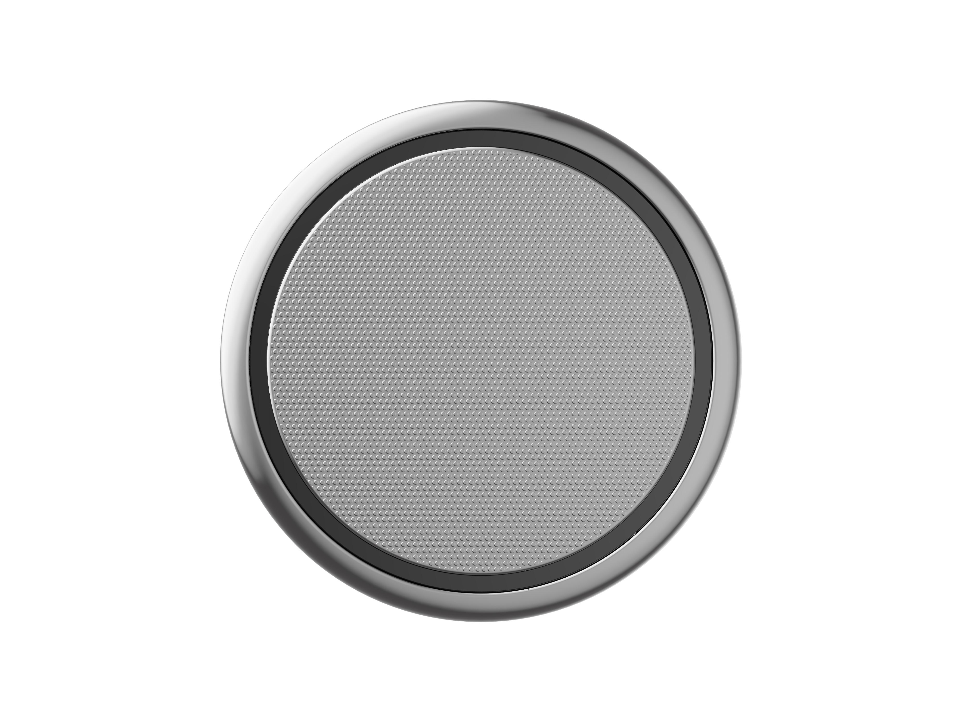 Green Cell XCR03 Baterie CR1620 5ks 3V 70mAh Li
