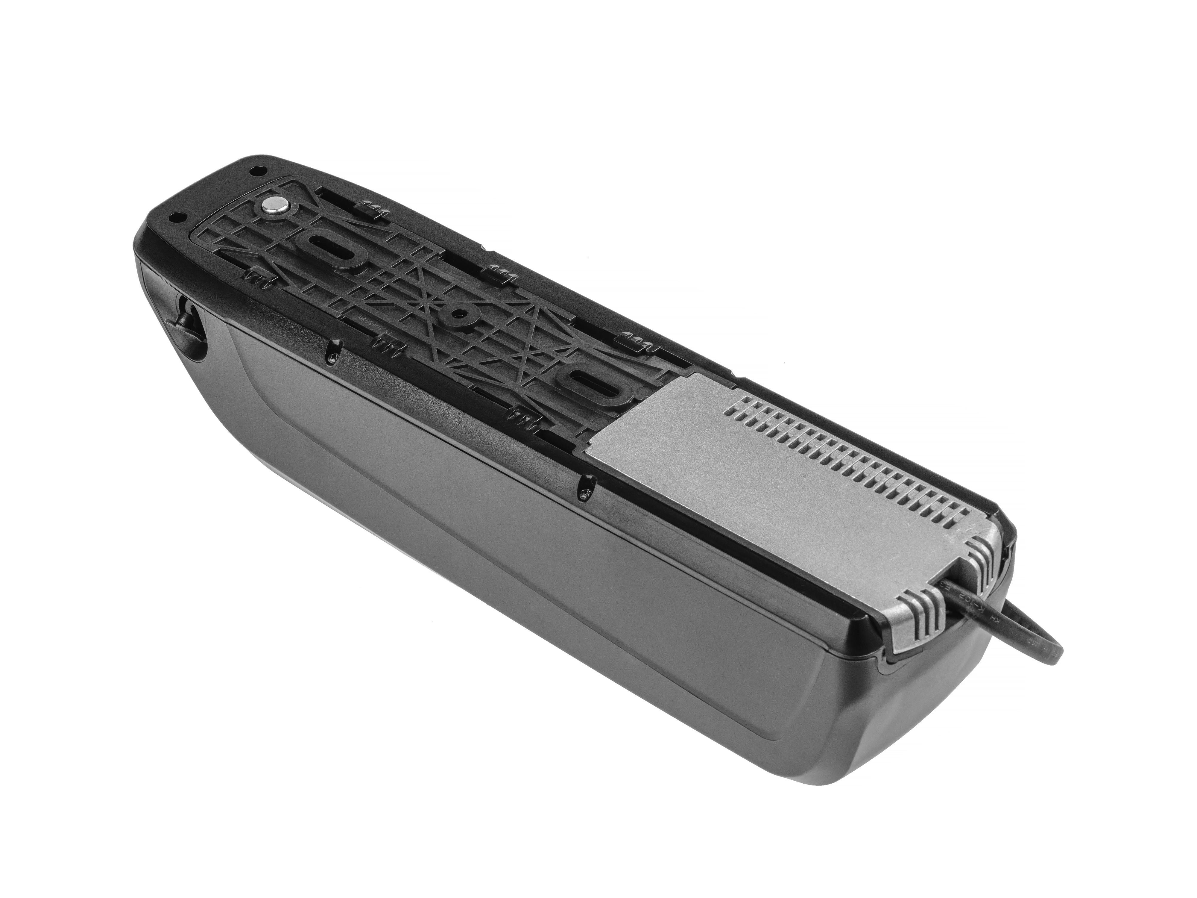 Green Cell Ultra E-Bike Baterie 36V 17Ah Li-Ion